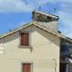 terremoto_amatrice_hotel_ristorante_roma_2